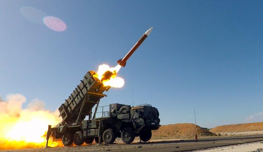 اليونان: سنسلم السعودية نظام صواريخ باتريوت وننشر قواتنا هناك