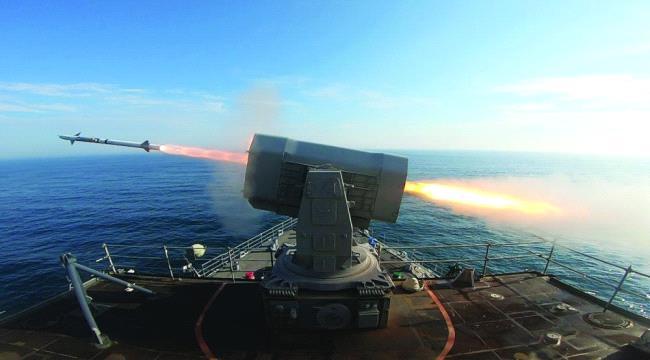 صفقة أسلحة أمريكية ضخمة لمصر.. وأزمة بسبب محمد سلطان