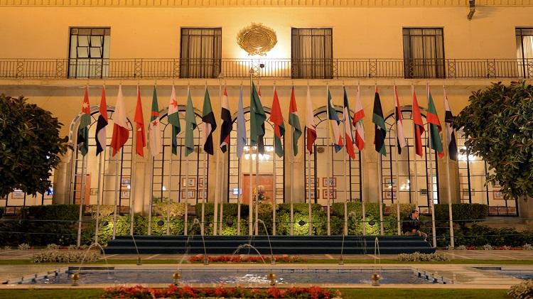 الجامعة العربية تعرب عن قلقها إزاء الوضع بين السودان وإثيوبيا