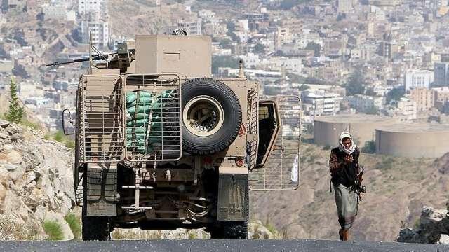 لبنان .. قتيل وجرحى خلال اشتباكات عنيفة بالأسلحة الثقيلة