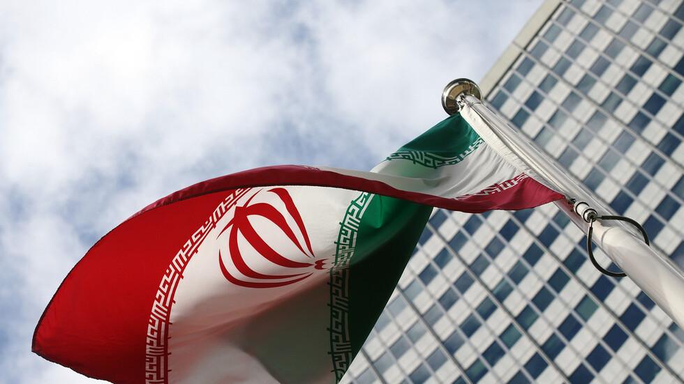 الطاقة الذرية الإيرانية: سنوقف العمل بالبروتوكول النووي.. وواشنطن تدرس تخفيف العقوبات