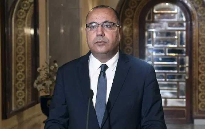 تونس .. إعفاء 5 وزراء ممن وافق عليهم البرلمان مؤخرا