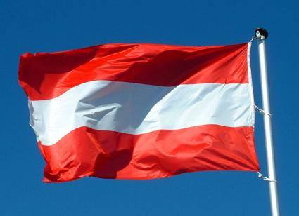 احتفالاً لليوم العالمي بالمياه.. النمسا تستثمر 6.8 مليون يورو لتوفير المياه النظيفة