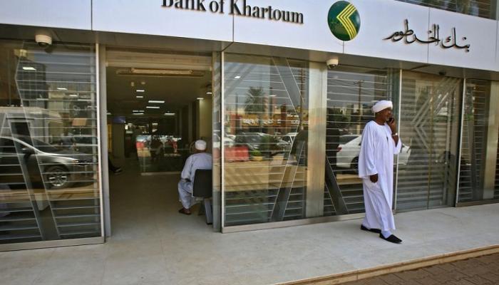 10 ملايين دولار قيمة تداولات النقد الأجنبي في بنوك السودان