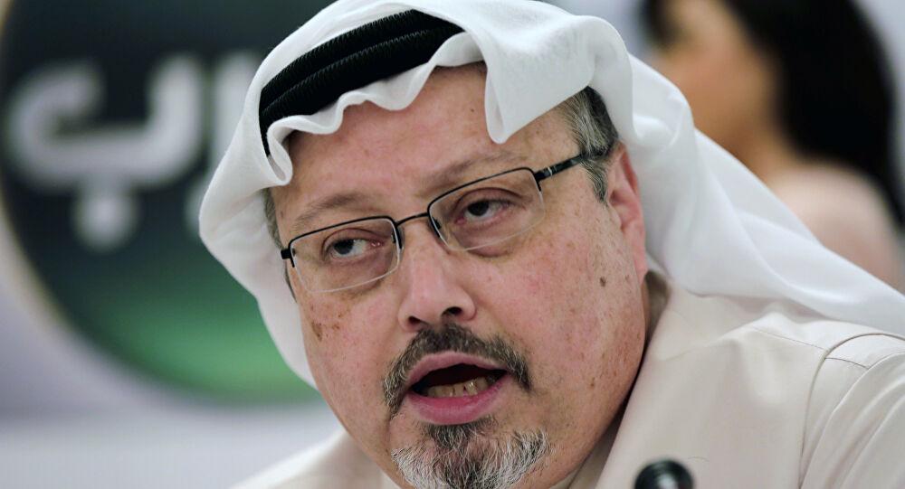 بريطانيا تدعم السعودية بخصوص قرار الأمم المتحدة حول خاشقجي