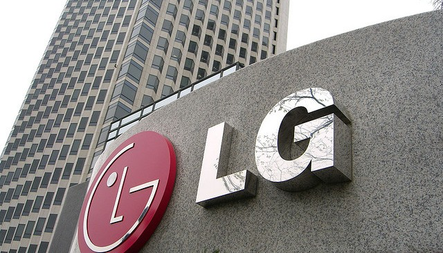 بعد فشل بيعها لشركة فيتنامية.. LG تُغادر مجال الهواتف المحمولة وتُغلق شركتها