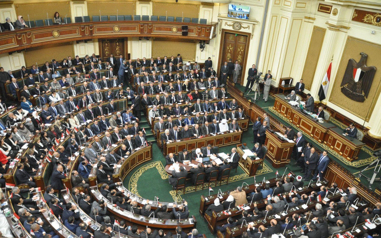 النواب المصري يوافق على تشديد عقوبة ختان الإناث