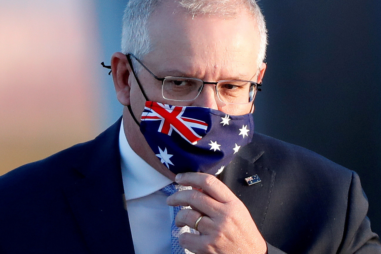 بسبب فضائح اغتصاب.. عزل وزيرين من منصبهما في أستراليا
