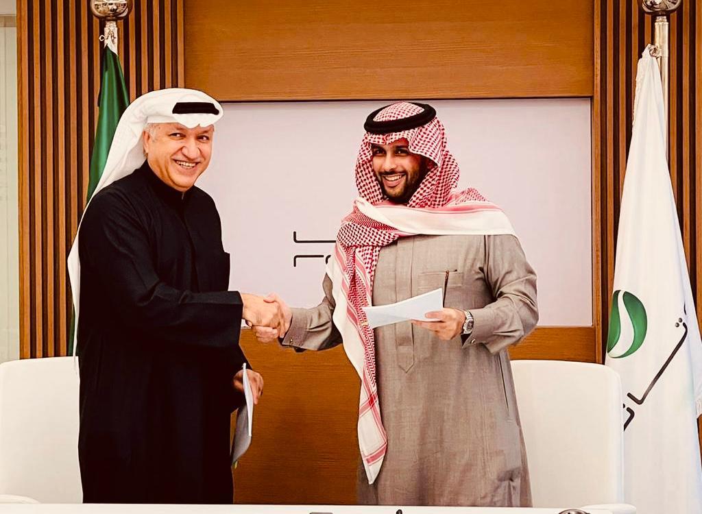 رسميًا.. شركة روتانا تختار الوسائل السعودية وكيلاً إعلانيًا لها في المملكة والشرق الأوسط