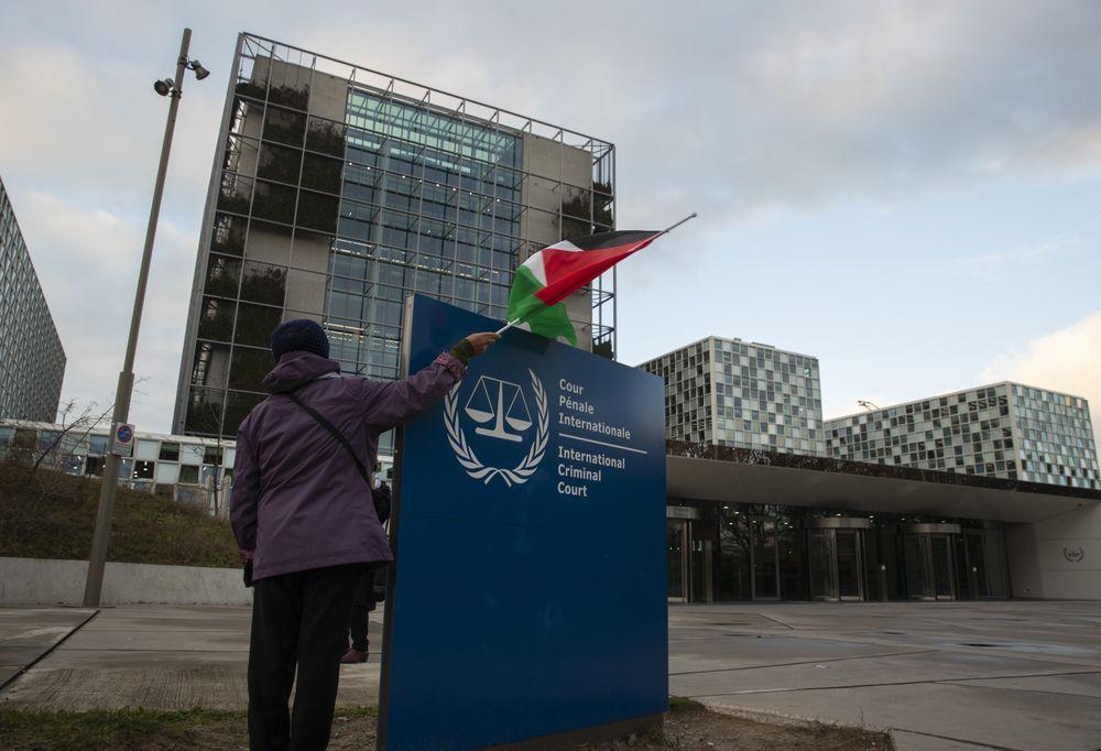 القاهرة تستضيف مؤتمر دولي لبحث تحقيقات المحكمة الجنائية للجرائم في فلسطين