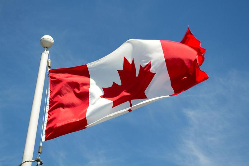 الحكومة الكندية تصادق علي اتفاقية استمرار التجارة مع بريطانيا