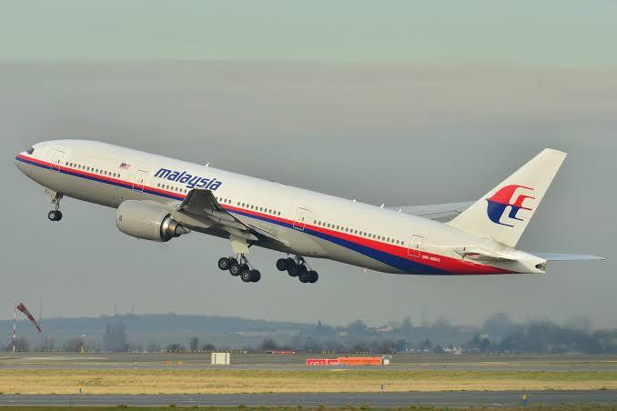 ماليزيا تعتزم تقديم بطاقة سفر صحية للمسافري على خطوطها الجوية