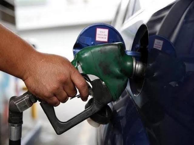 مصر تقلص الدعم على المواد البترولية إلى 45%