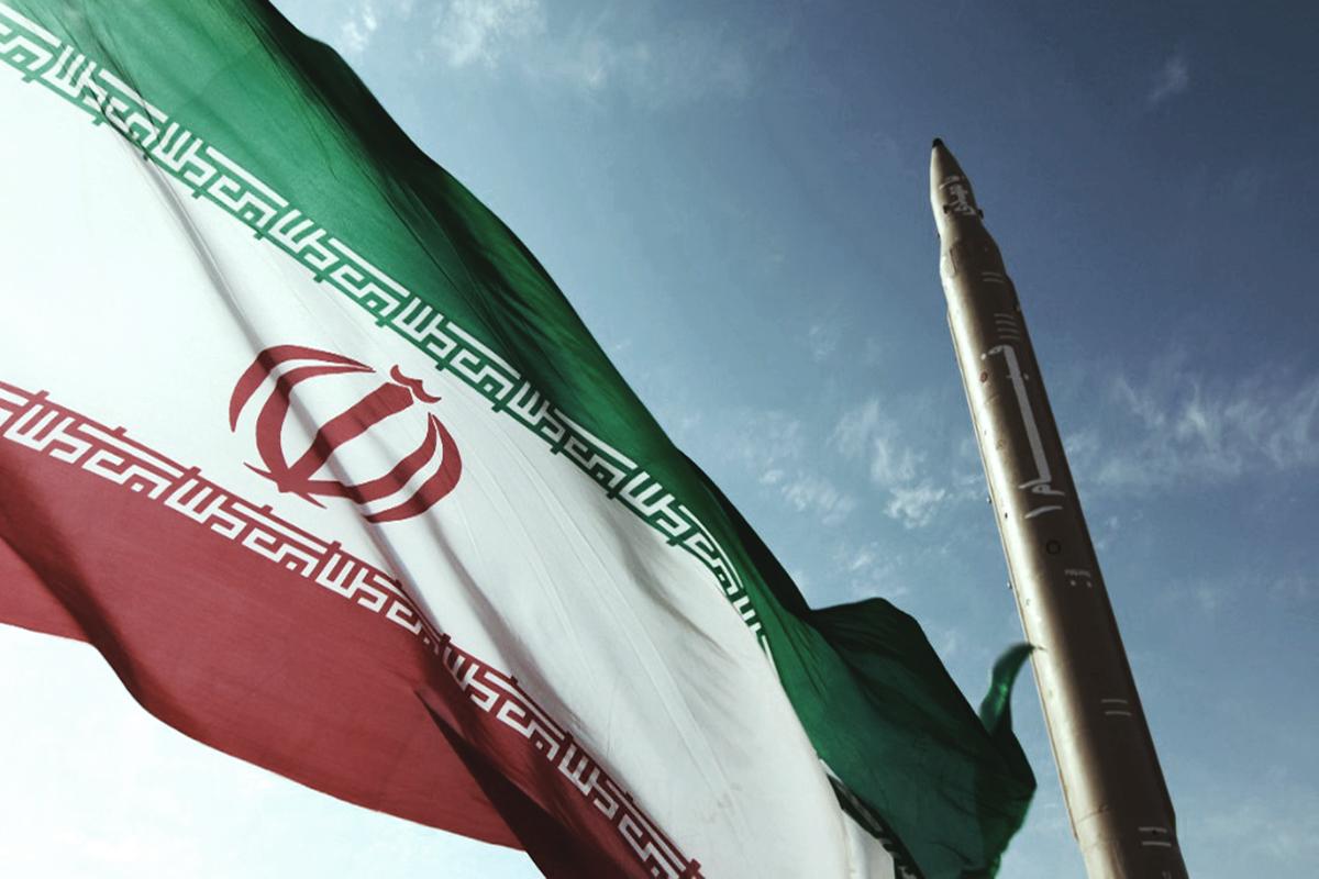 الشيوخ الأمريكي يحذر بايدن من خطورة برنامج إيران النووي
