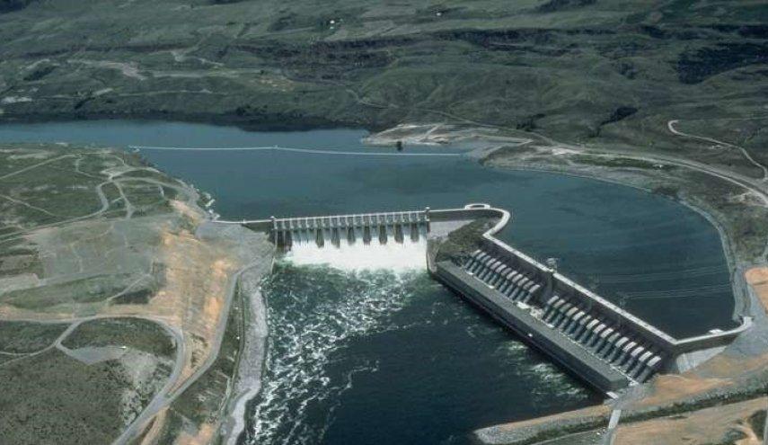 إثيوبيا تُعلن انتهاء 79% من أعمال بناء السد.. ودول عربية تدعم موقف القاهرة