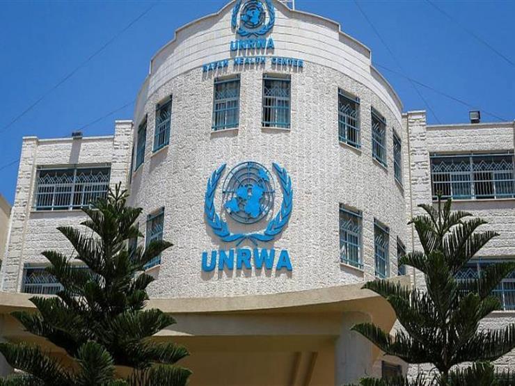 الأونروا تشيد بقرار الولايات المتحدة باستئناف المساعدات إلى فلسطين