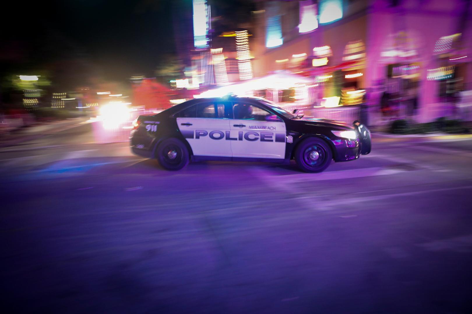 مذبحة في تكساس.. قتلا أفراد العائلة وقاما بالانتحار