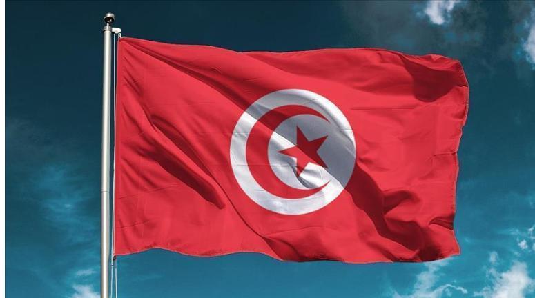 تونس تنشأ صندوقًا للتبرعات لتخفيف تداعيات كورونا