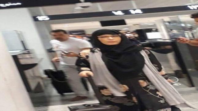 إلقاء القبض على الفنانة أصالة نصري في مطار بيروت، تعرف على الأسباب