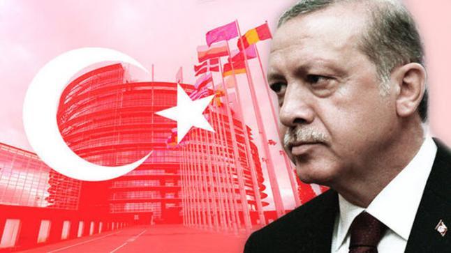 اخبار تركيا بالعربي بتغطية يومية من خلال موقع Turkeyz Life