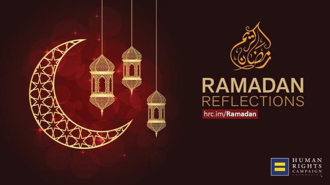 امساكية رمضان 1439 في الرياض ومعرفة مواعيد الاذان في شهر رمضان المبارك
