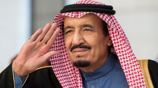 ننشر بيان الملك سلمان عن التعينات الجديدة بمناصب الدولة