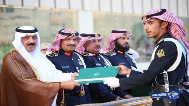 تعرف على نتائج القبول المبدئي بكلية الملك خالد العسكرية