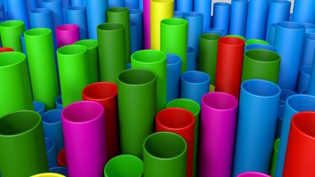 تفسير حلم البلاستيك في المنام