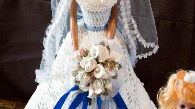 تفسير حلم الفستان في المنام للنابلسي وابن سيرين