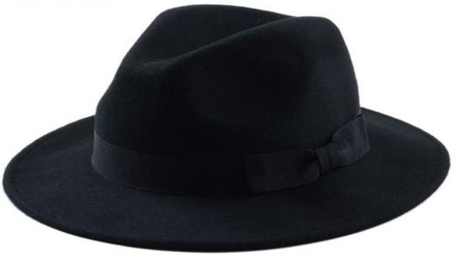تفسير حلم القبعة في المنام