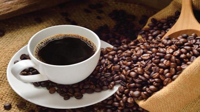 تفسير حلم القهوة في المنام