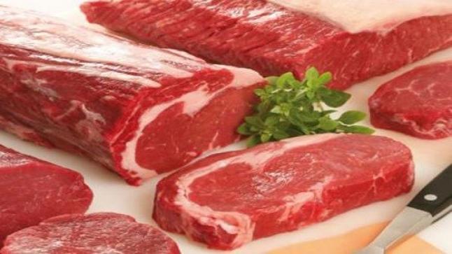 تفسير حلم اللحم في المنام