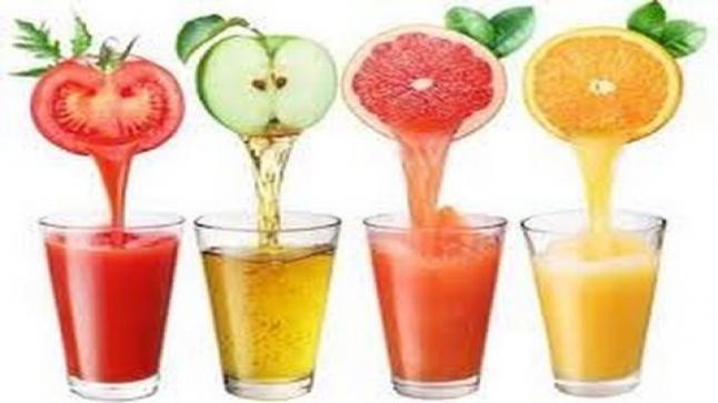 تفسير حلم شرب الشربات في المنام لابن سيرين والنابلسي