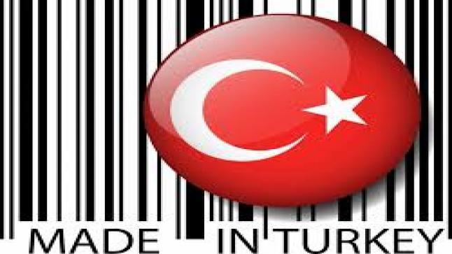 سعوديين يطالبون بمقاطعة المنتجات التركية عبر تويتر