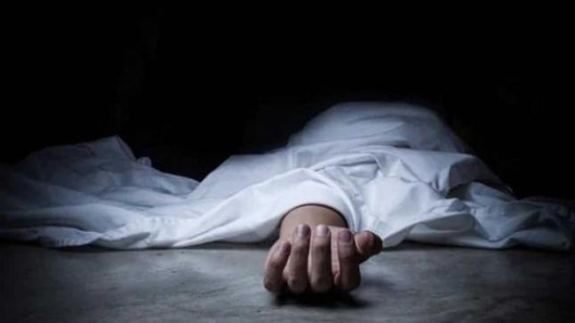 تفسير الحلم بالموت للعزباء والمتزوجة من وجهة نظر ابن سيرين وعلم النفس