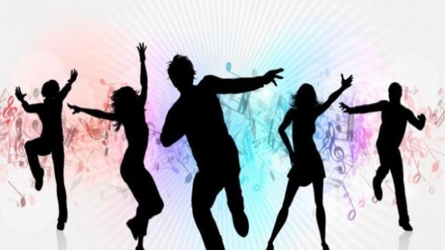 تفسير حلم الرقص الغربي والشرقي في المنام لابن سيرين