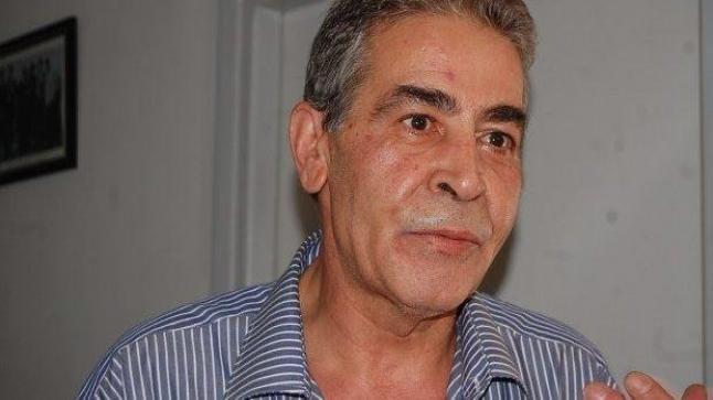 وفاة مغني الراي المغربي ميمون الوجدي بعد صراع مع السرطان