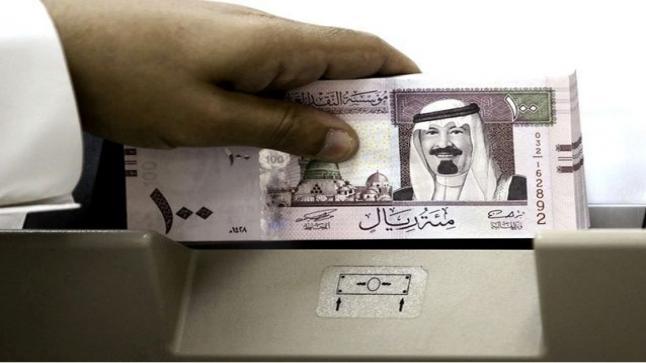 ننشر أبرز تغريدات تويتر المطالبة بإعادة النظر بمواعيد صرف رواتب السعوديين