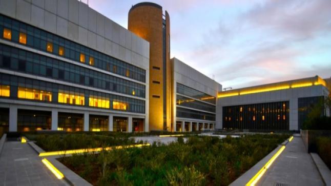 وظائف خالية في مستشفى الملك عبد الله الجامعي، تعرف على طرق التقديم الآن