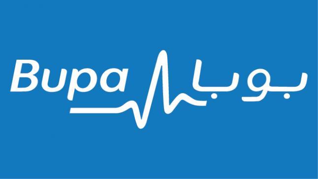 وظائف شاغرة بشركة بوبا العربية للتأمين الصحي