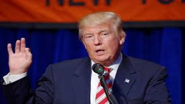 رفض دولي قاطع ضد قرارات ترامب الإقتصادية وتعريفاته التجارية