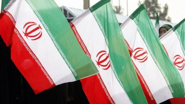 إيران ترفض حظر ومقاطعة دولة قطر