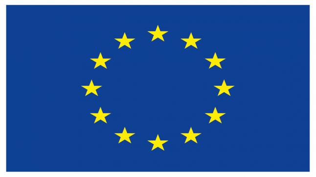 الاتحاد الأوروبي يستثني دول الخليج من دخول بلاده مطلع يوليو القادم