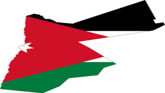 بعد الإحتجاجات بالاردن الملك يقيل هاني الملقي وتعيين عمر الرزاز رئيسًا للحكومة