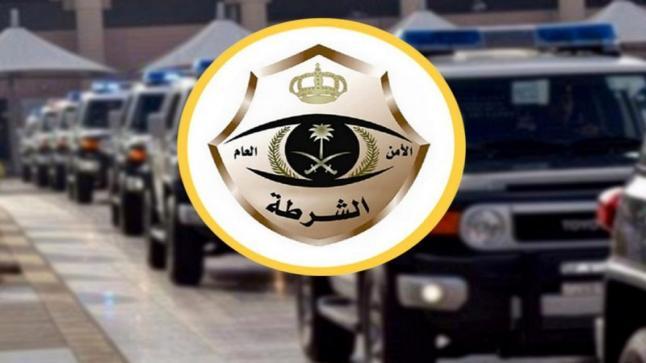 تفاصيل مقتل مواطن في قرية الجرف بمحافظة رجال ألمع، وإصابة زوجته وأبنائه في ظروف غامضة