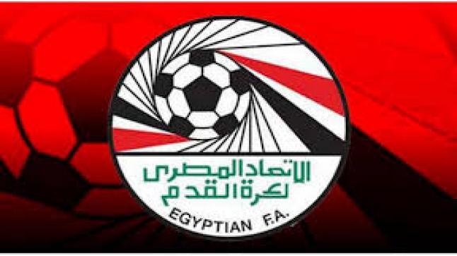 حقيقة بث 22 مباراة من مباريات كأس العالم على القنوات الأرضية المصرية