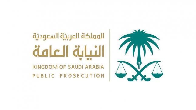 تفاصيل القبض على الشبكة الإجرامية التي حولت 100 مليون ريال خارج السعودية بمساعدة مواطن