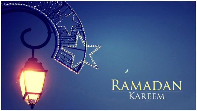 امساكية رمضان في مصر 1439 ومواعيد الصلوات