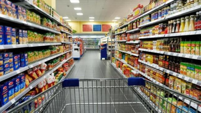 بعد فرض الضريبة الإنتقائية وارتفاع أسعار بعض السلع، ماذا سيفعل السعوديين؟