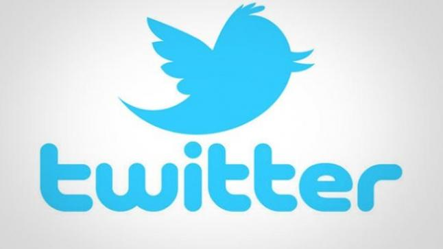 بلبلة شديدة على تويتر بين مقاطعة قطر وتصريحات وزير الخارجية السعودي